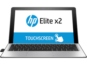 HP ELITE X2 1012 G2 1JD38UT