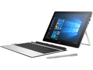 HP ELITE X2 1012 G2 1MT20UA#ABA