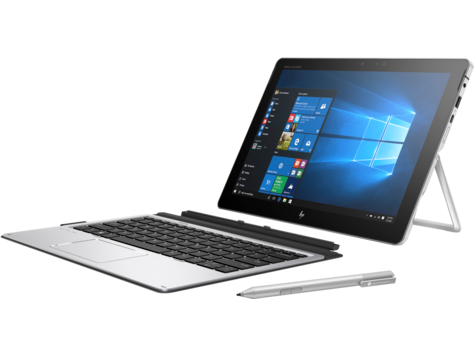 HP Elite x2 1012 G2 Tablet 3GK03UT