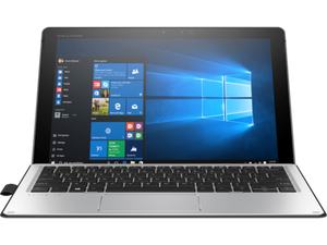 HP ELITE X2 1012 G2 1MT20UA