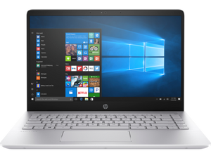 HP RP7 Retail Sysytem, Model 7 Y4D44US