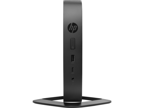 HP T530 Thin Client 1MV66UA