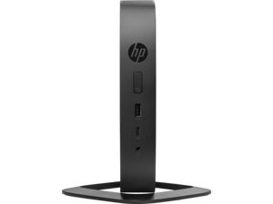 HP t530 thin client 3GM95UA