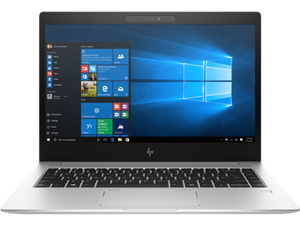 HP Elitebook 1040 G4 2XU40UT