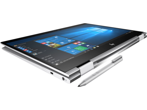 HP EliteBook x360 1020 G2 2UE50UT