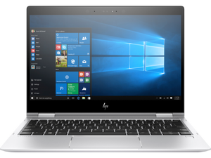 HP ELITEBOOK 850 G5 3RS11UT#ABA