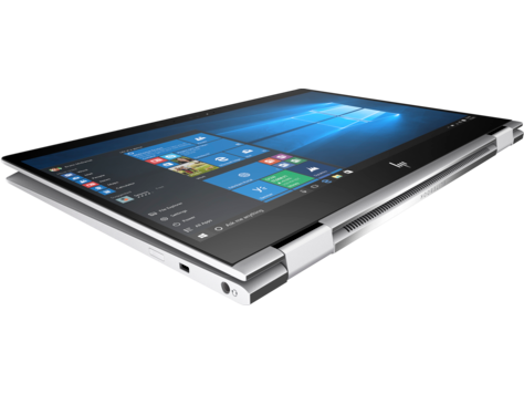 HP EliteBook x360 1020 G2 2UE42UT