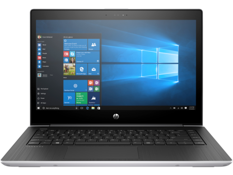HP mt21 Mobile Thin Client 2UK42UA