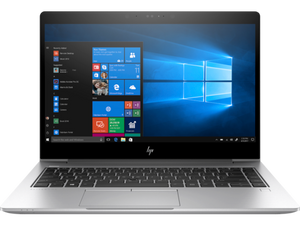 HP EliteBook 840 G5 3RF12UT