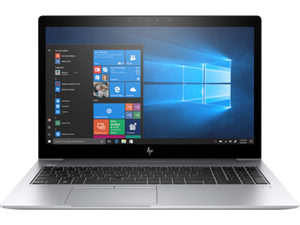HP EliteBook 850 G5 3RS14UT