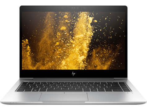 HP EliteBook 840 G5 3WD98UT