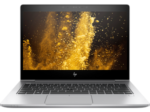 HP Elitebook 830 G5 3QK85UT