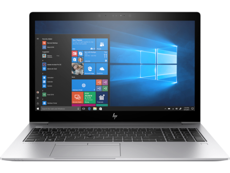 HP EliteBook 755 G5 2MN14AV