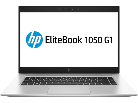HP EliteBook 1050 G1 4NL54UT
