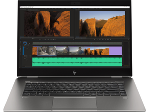 HP ZBOOK STUDIO G5 2YN56AV