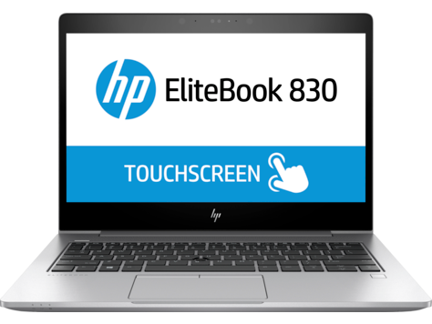 HP Elitebook 830 G5 3PZ05UT