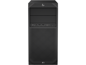 HP Z2 G4 Tower Workstation 2YW27AV