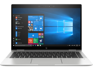 HP EliteBook x360 1040 G5 3SH44AV