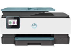 HP OfficeJet Pro 8025 All-in-One Printer | 1KR57A#B1H