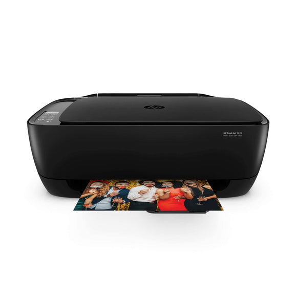 HP Deskjet 3639 All-In-One Printer | K4T98A#B1H