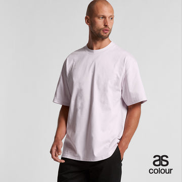 Baseball Cap 6 Panel Sandwich Peak Cap - 343 Unique