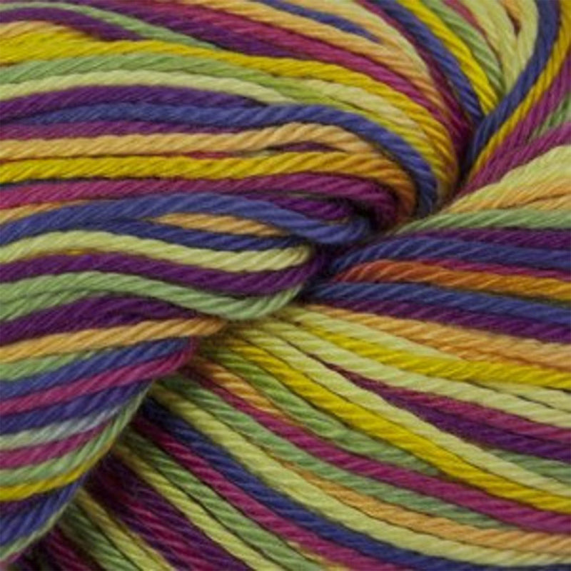 Cascade Yarns - Coton Ultra Pima Paints