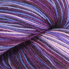 Cascade Yarns - Heritage Paints