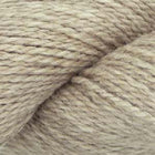 Estelle - LLama Natural Worsted