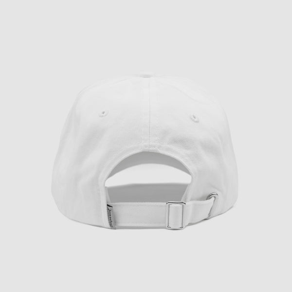 Pocket Grab Hat