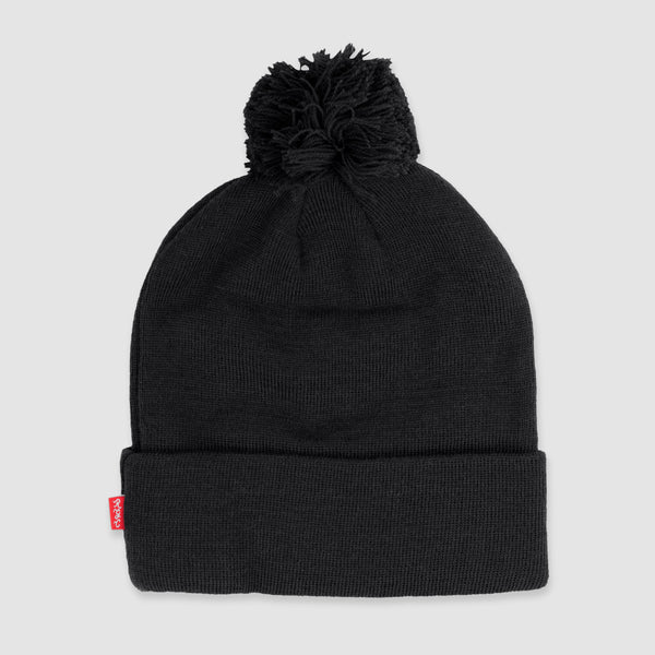 Ace Cam Winter Hat