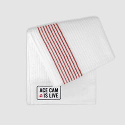 Ace Cam Towel