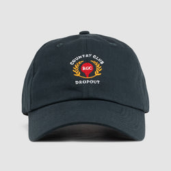 CC Dropout Dad Hat
