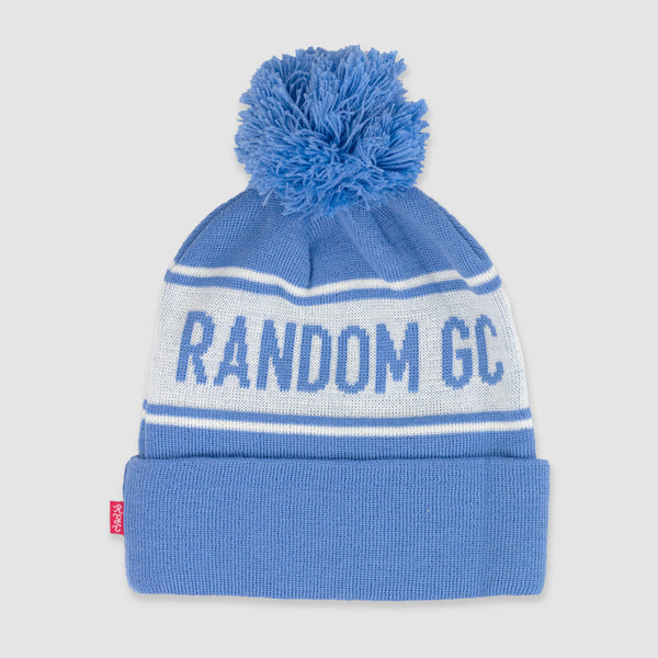 GC Winter Hat