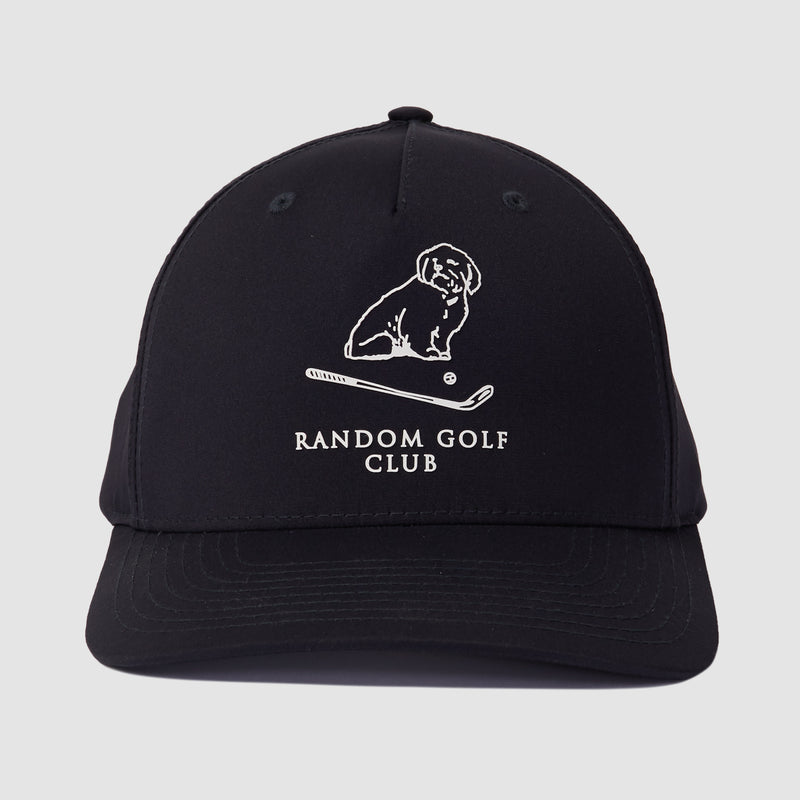 Jones X RGC CC Hat