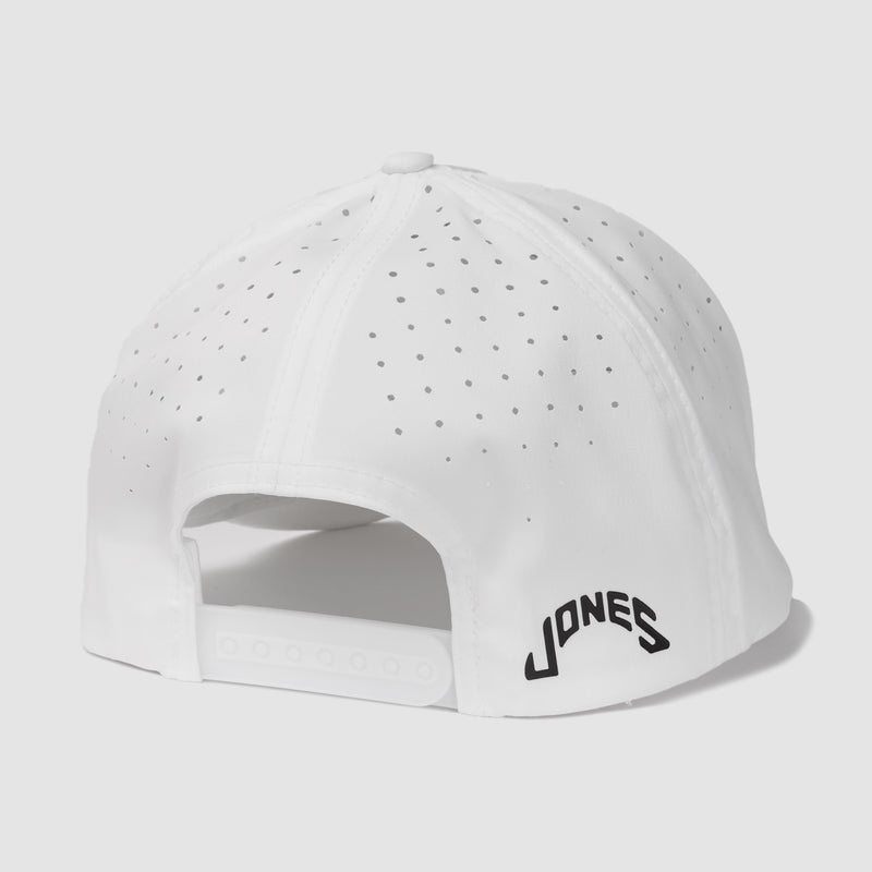 Jones X RGC Welcome Hat