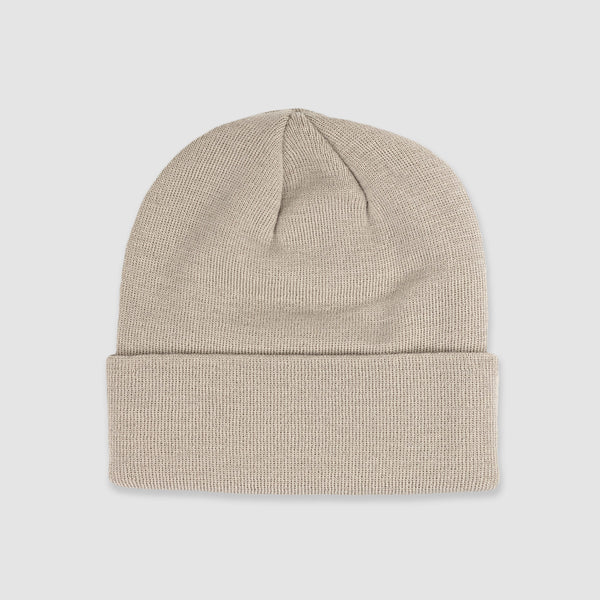 Lip Out Winter Hat
