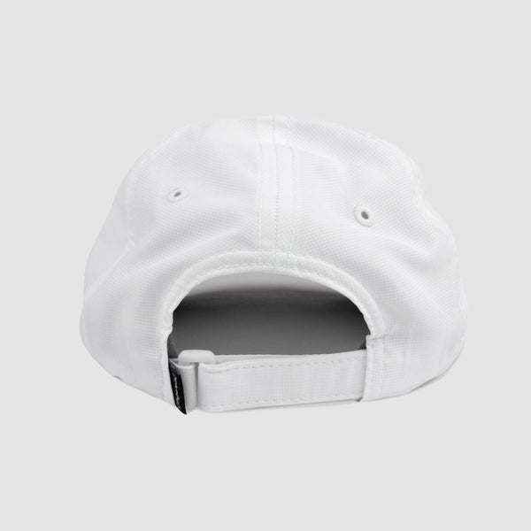 RGC Script Dad Hat (Performance)