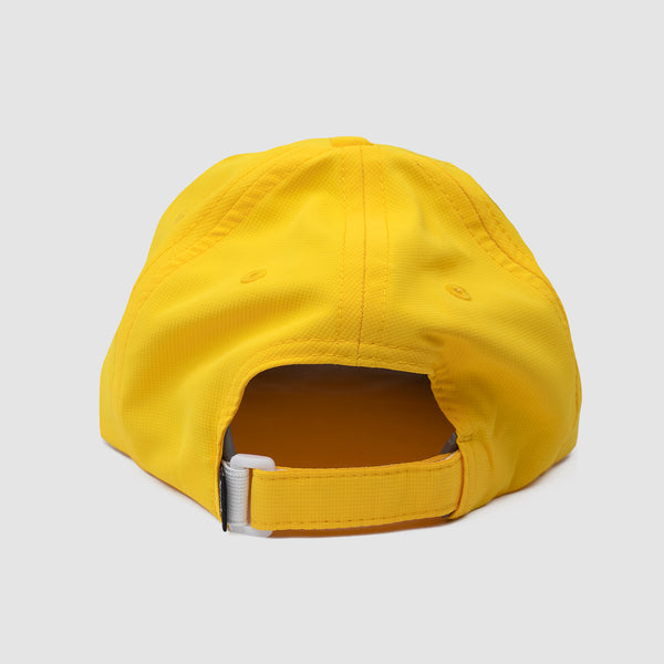 Monogram Dad Hat (Performance)