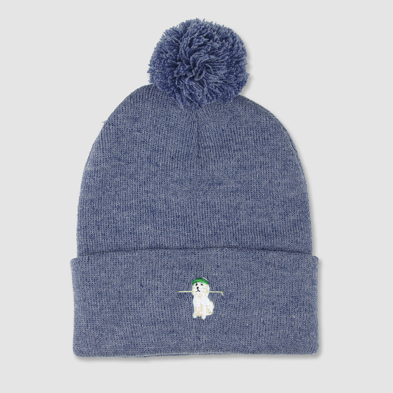 Next Up Winter Hat
