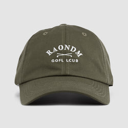 Raondm Dad Hat