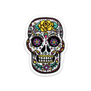 The Calavera Sticker - Product Image