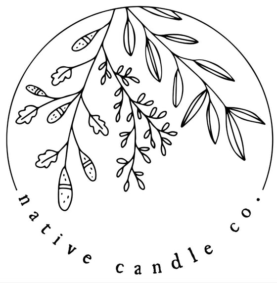 Native Candle Company
