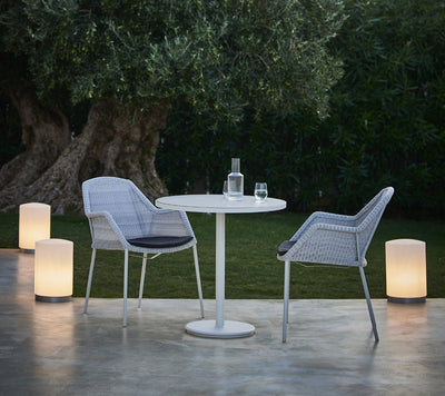 Things We Are Currently Loving: Outdoor Lamps