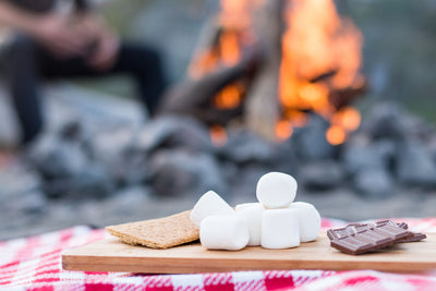 Fun S'mores Recipes for The Whole Family