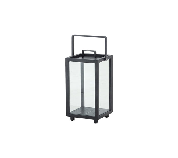 Lighthouse Lantern - Small