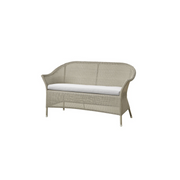 Lansing 2-Seater Sofa