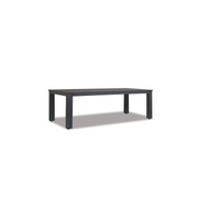 Sunset West Redondo Rectangle Dining Table