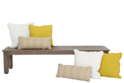 Pillow Pack - Citron