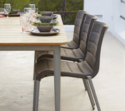 Core Dining Side Chair