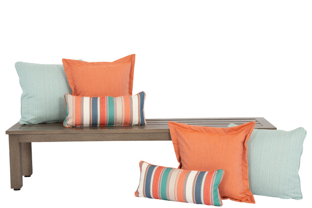 Sunset West Pillow Pack - Margarita